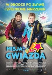 Misja: gwiazda - baza_filmow