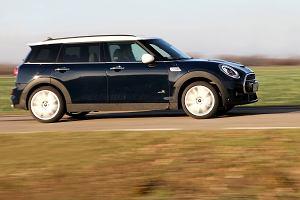 Mini Cooper SD ALL4 Clubman | Test długodystansowy, cz. IX | Co oznacza gokartowa radość z jazdy?