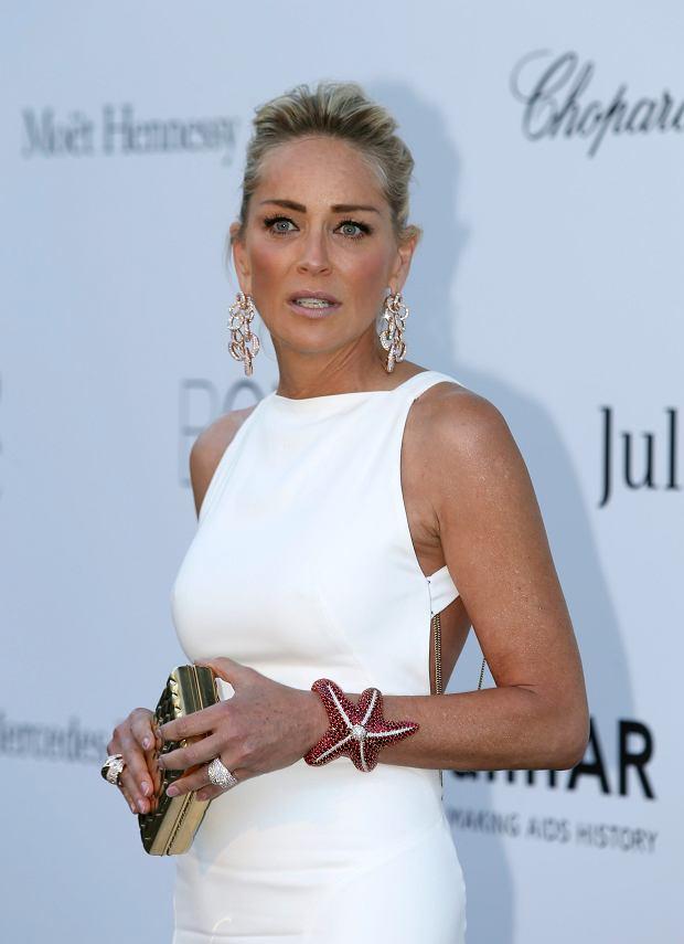 Zdjęcie nr 23 w galerii - Cannes 2013: biel ulubionym kolorem gwiazd ... Marion Cotillard