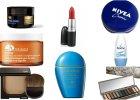 5 gigantów przemysłu kosmetycznego. Które koncerny zarobiły w minionym roku najwięcej?