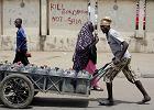 Boko Haram ma nowego lidera. Obiecuje koniec ataków na miejsca uczęszczane przez muzułmanów