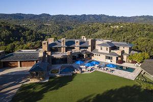 Tak wygląda najdroższy dom w Palo Alto wystawiony na sprzedaż