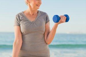 Geny długowieczności. Jak żyć długo i zdrowo?