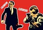 ME pi�karzy r�cznych 2016. Polska - Macedonia. Killer Lazarow kontra uniwersalny �o�nierz Lijewski