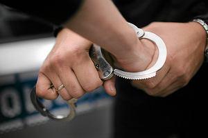 Pijany ksi�dz zatrzymany przez policj�. Przewozi� samochodem 4-latk�