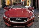 Fabryka Jaguara w Jaworze?  Ludzie wróciliby z Wysp