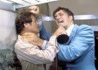 """Zmar� aktor Richard Kiel, s�ynny """"Bu�ka"""" z film�w o Bondzie"""