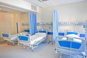 �wi�ska grypa dotar�a do Polski. Jak uchroni� si� przed zara�eniem?