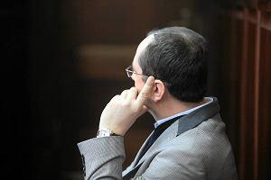 Wyk�adowca z UWr oskar�ony o gwa�ty. Postawiono mu 29 zarzut�w