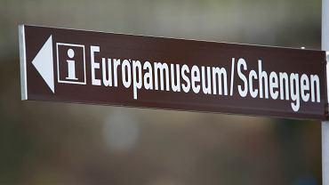 Strefa Schengen może nie wytrzymać sytuacji politycznej w Europie