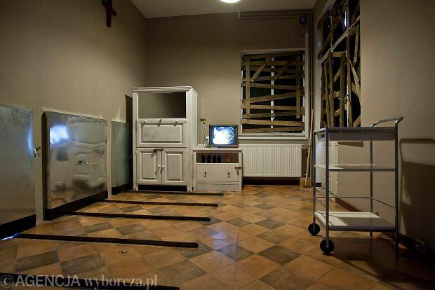 Escape Room Gdynia
