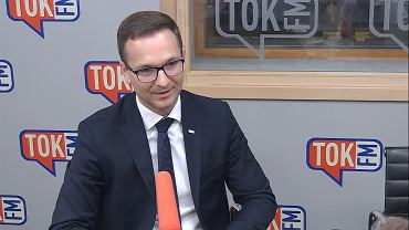Wojciech Buda