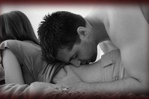 Zegar popędu seksualnego u kobiet i mężczyzn. Jesteśmy niezsynchronizowani?