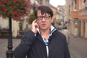"""Maleńczuk nagrał piosenkę o sytuacji politycznej w Polsce. """"Czarę goryczy przelały wypowiedzi P. Kukiza"""""""