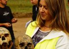 Wielkie cmentarzysko sprzed 4 tys. lat odkryli na budowie drogi S3 [ZDJ�CIA]