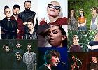 Sanki 2018: ogłaszamy plebiscyt na nowe twarze w polskiej muzyce. Ta dziesiątka zmieni naszą scenę