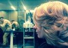 Na FB pokaza�a dwa miesi�ce temu tylko tyle. Teraz mo�emy obejrze� now� fryzur� Cieleckiej w ca�o�ci!
