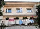 Seks w szkole specjalnej. Co się stało w Gorzowie Wielkopolskim