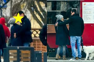 Kto jeszcze miał wątpliwości, co do końca związku Mikołaja Krawczyka i Agnieszki Włodarczyk, może się ich wyzbyć. Wszystko przez najnowsze zdjęcia aktora z nową partnerką.
