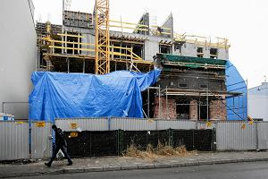 Mieszkanie Plus do całkowitej przebudowy. Dotychczasowe założenia okazały się mrzonkami