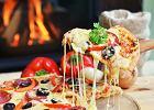 Naukowcy: Smakołyki Nigelli Lawson i Jamiego Olivera mniej zdrowe od gotowców z supermarketu