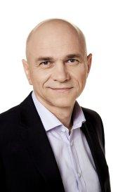 Marek Nowosielski