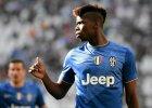 Liga Mistrz�w. Pogba w kadrze Juventusu na mecz z Realem Madryt