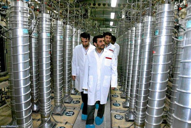 Izrael wściekły na Amerykę: Przez układ z Iranem świat stał się bardziej niebezpiecznym miejscem