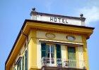 Odpisy umorzeniowe od u�ywanego hotelu