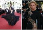 Cannes 2015: Anja Rubik i Kendall Jenner na czerwonym dywanie, tragiczna stylizacja Jane Fondy i supermodelki w seksownych sukienkach [ZDJ�CIA + RELACJA]