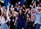 Ukraina zapowiada, �e zrezygnuje z Eurowizji, je�li zwyci�y w niej Rosja