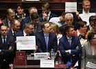 Wolność Mediów w całej Polsce. Protesty poza Warszawą