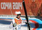 Soczi 2014. Narciarstwo alpejskie: Miller, Svindal albo wielka niespodzianka