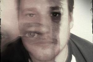 Schizofrenia - pasmo kłamstw, odtrącenia, lęku