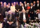 Szumowska, Wajda, Holland, Pawlikowski i Polański nagrodzeni na 50-lecie SFP