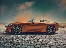 Wspólny samochód BMW i Toyoty - to nie takie proste