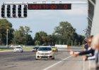 VW Castrol Cup | Slovakia Ring | Relacja: Pierwsza wygrana Polaka