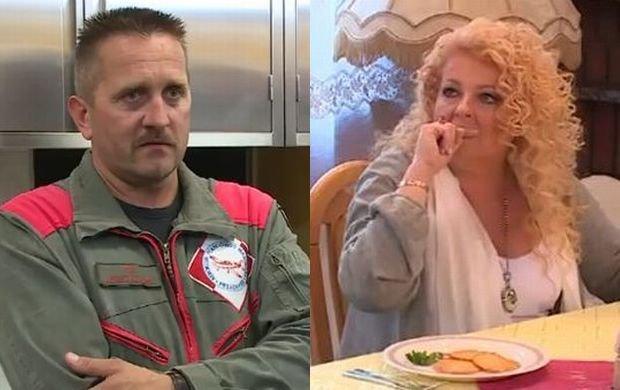 """To by� ostatni odcinek tego sezonu """"Kuchennych"""". W Przasnyszu kelnerki zarabiaj�... 3 z� na godz. Gessler nam�wi�a je do strajku"""