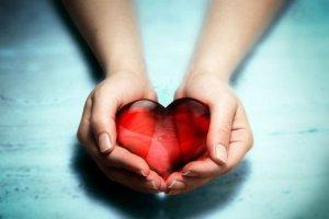 Czego nie lubi twoje serce