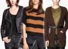 10 niezb�dnych rzeczy w jesiennej szafie wed�ug H&M