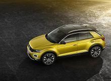 Nowe testy Euro NCAP. Jak spisało się Volvo XC60, Volkswagen T-Roc, Skoda Karoq i inni?