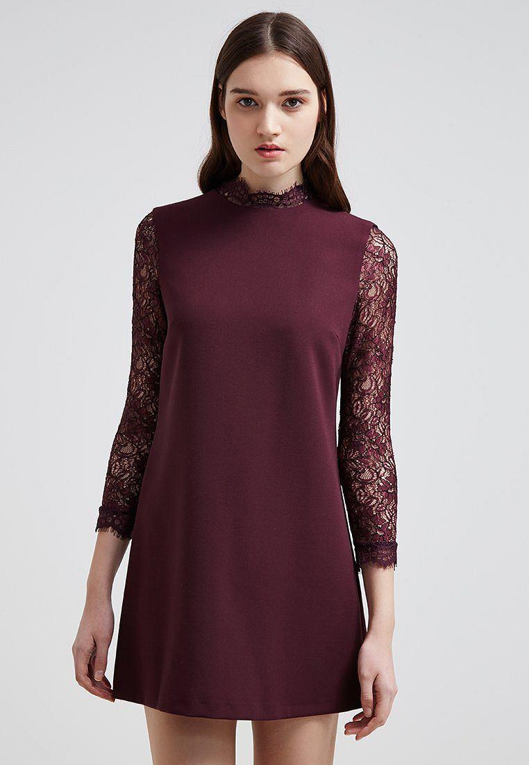 a56ba0cb17 Piękne sukienki na wigilię i święta - nasz wybór  40 propozycji
