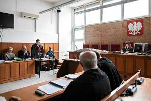 Podważają niewinność lekarzy leczących Jerzego Ziobrę. Powtórka procesu?