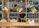 Concordia taste - poznańska restauracja w nowej odsłonie
