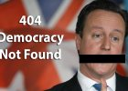 David Cameron ma wiele pomys��w