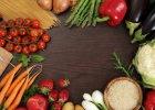 10 składników diety - obniżają wagę, podnoszą libido