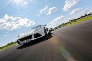 Mild Gran Turismo Polonia 2014 | Zapowied�