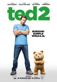 Ted 2 - baza_filmow
