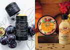 10 najciekawszych nowości kosmetycznych jesieni [WYBÓR REDAKCJI]