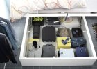 Sprytne pomys�y na przechowywanie w ma�ym mieszkaniu